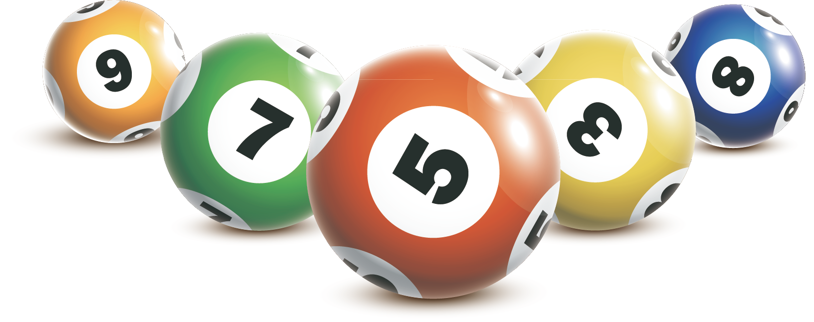 Keno rules: learn how to win online in this casino game